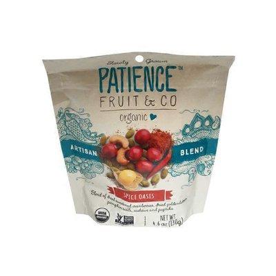 Patience Fruit & Co. Artisan Blend Moka Moments Dried Fruit