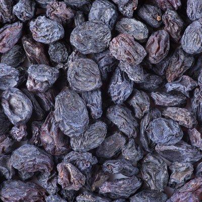 Organic Dried Zante Currants