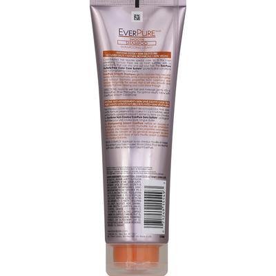 L'Oreal Shampoo, Smooth, Rosemary Juniper