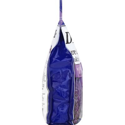 Dr. Teal's Soaking Solution, Epsom Salt, with Lavender