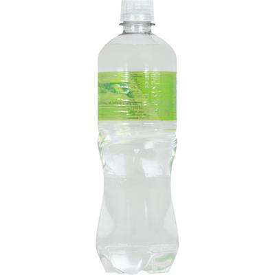 Propel Electrolyte Water Beverage, Zero Sugar, Kiwi Strawberry