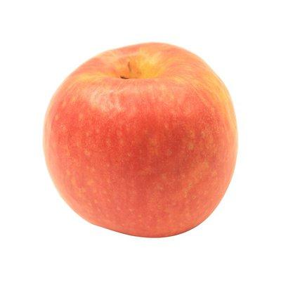 Sweetie Apple Box