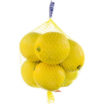 Sunkist Lemons (Bag)