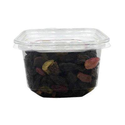 Sigona's Jumbo Mixed Raisins