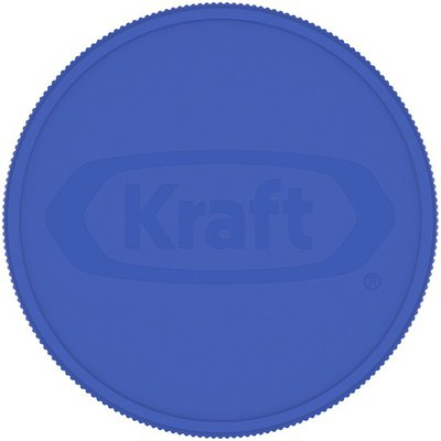 Kraft America's Favorite Sandwich Spread