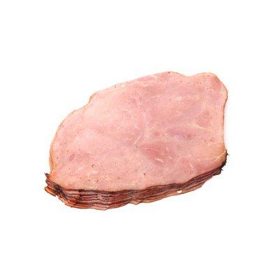 Dietz & Watson Uncured Black Forest Ham