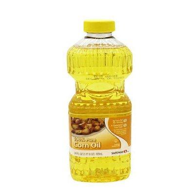 Signature Kitchens Corn Oil