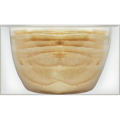 Old El Paso Tortilla Bowl, Flour, Soft