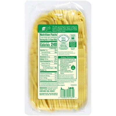 Buitoni Linguine Refrigerated Pasta