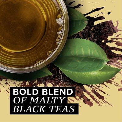 Tazo Tea Tea Bags Black Tea