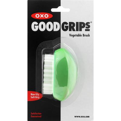 OXO Vegetable Brush