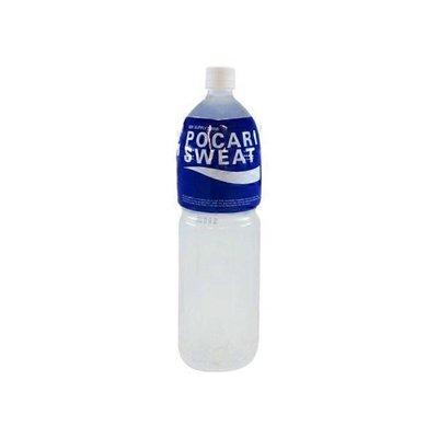 Pocari Sweat Ionized Non Carbonated Sports Drink