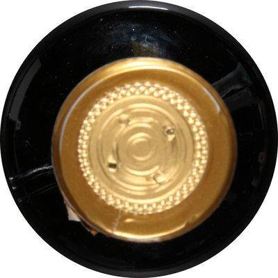 Barengo Balsamic of Modena Vinegar