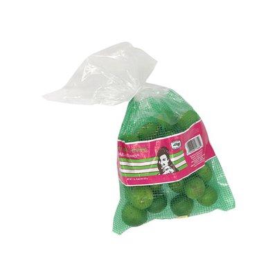 Coast Tropical Key Limes (bag)