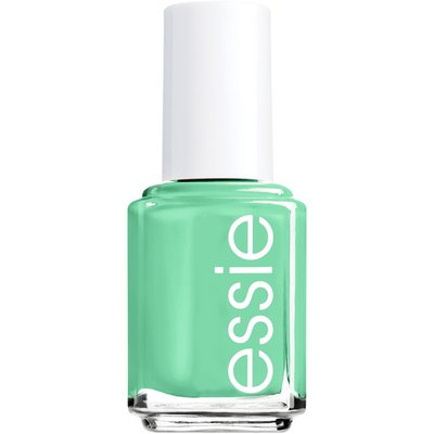 Essie First Timer Resort 2013 Nail Color Collection