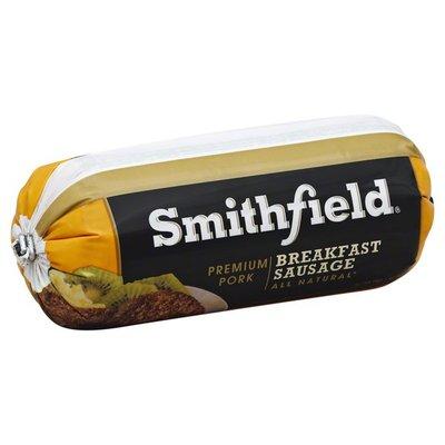 Smithfield Sausage Roll
