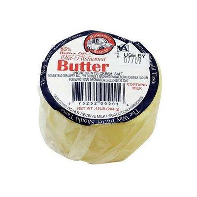 Homestead Farm Butter