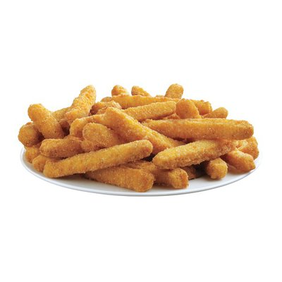 Tyson Anytizers Home-Style Chicken Fries, Frozen