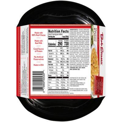 Bob Evans Farms Macaroni & Cheese