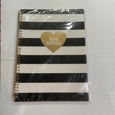 Papercoil Giftcraft Notebook