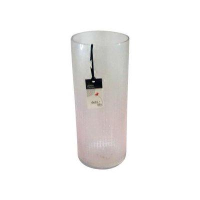 Debi Lilly Large Glisten Vase
