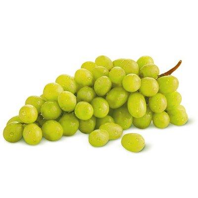 Cotton Candy Grapes