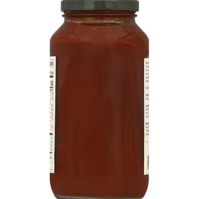 Rao's Homemade Herb Sauce, Tomato