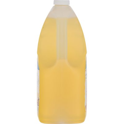 Food Lion Vegetable Oil