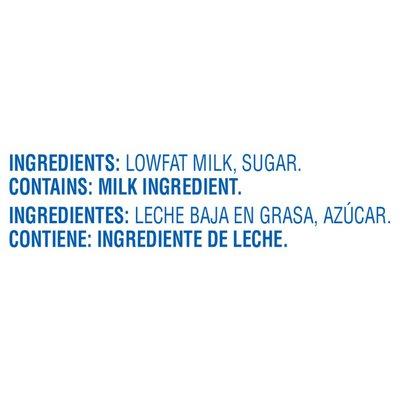La Lechera Lowfat Sweetened Condensed Milk