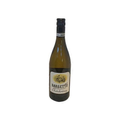 Bargetto Chardonnay