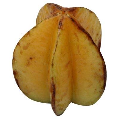Star Fruit/Carambola