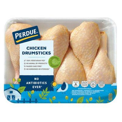Perdue Chicken Drumsticks