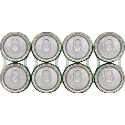 Sierra Mist Caffeine Free Lemon Lime Flavored Soda