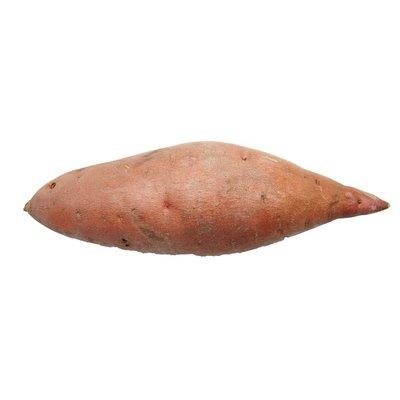 Organic Beauregard Yam (Sweet Potato)