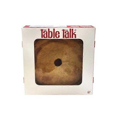 "Table Talk Pie 8"" Cherry"