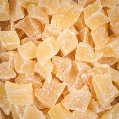 Reed's Inc. Crystallized Ginger