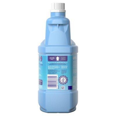 Swiffer Wetjet Multi-Purpose Floor And Hardwood Liquid Cleaner Solution Refill,