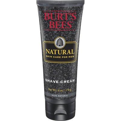 Burt's Bees Men's Shave Cream