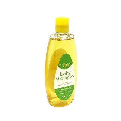 Home 360 Baby Shampoo