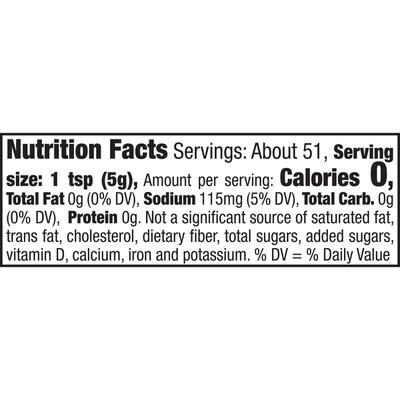 Annie's Dijon Mustard, Certified Organic, Gluten Free, Non-GMO