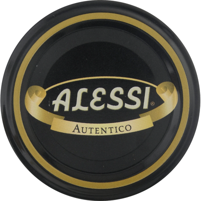 Alessi Tomatoes, Sun Dried, Julienne Cut