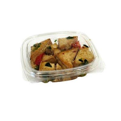 Lakewinds Food Co Op Sweet & Spicy Tofu