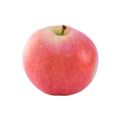Akane Apple Bag