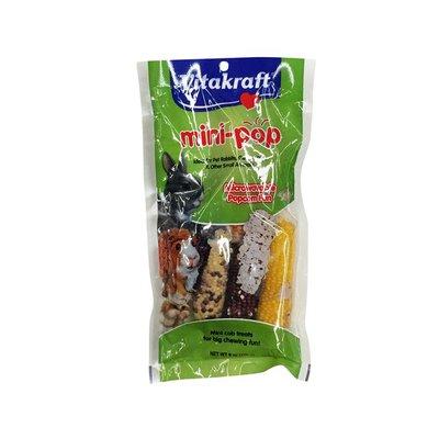 Vitakraft Corn Cob Small Animal Treat
