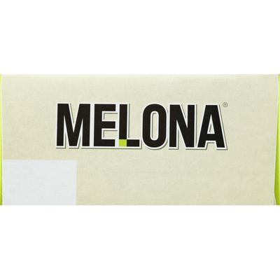 Melona Dessert Bars, Frozen Dairy, Honeydew Melon