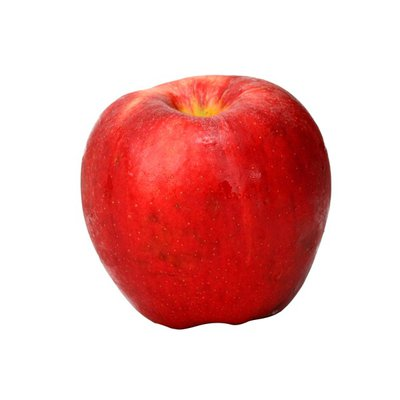 Nittany Apple