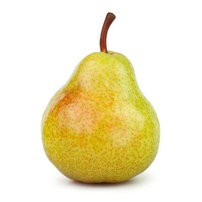 Organic Pears, Bag