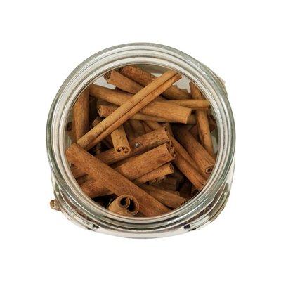 Red Ape Cinnamon Organic Cinnamon Sticks