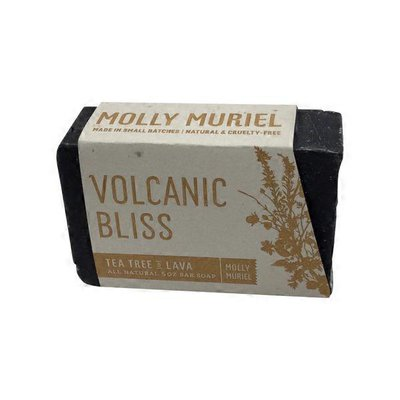 Molly Muriel Volcanic Bliss