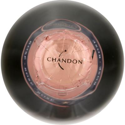 Chandon California Sparkling Rose